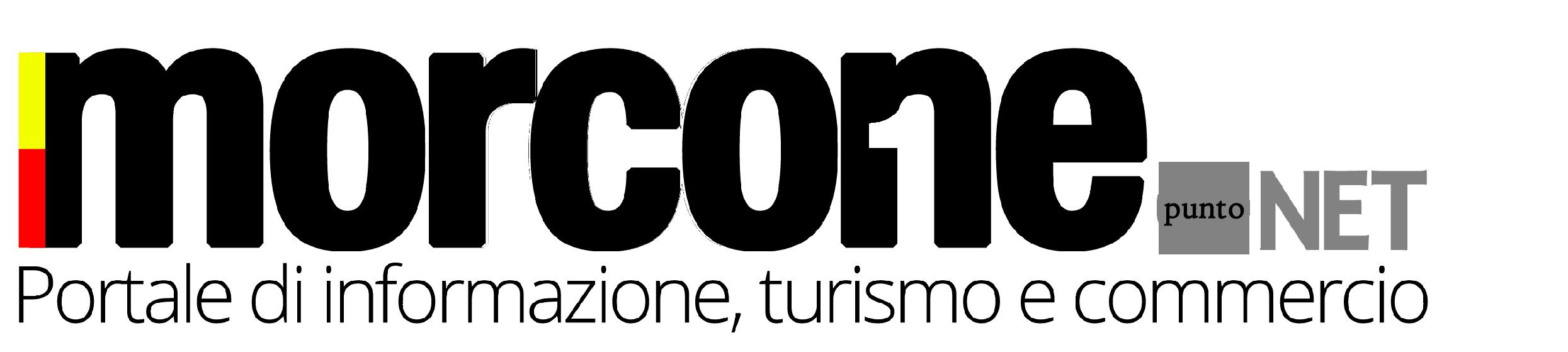 Morcone.net | portale di informazione, turismo e commercio