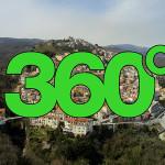 morcone360