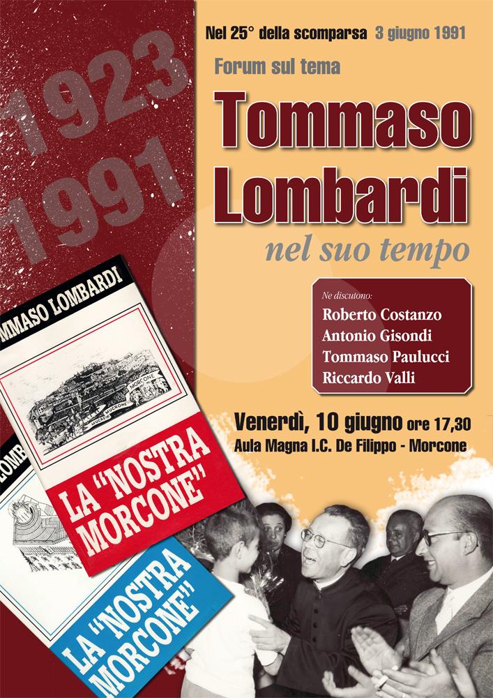 Loc-Tommaso-Lombardi