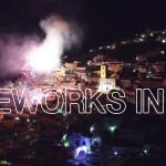 fireworks4k