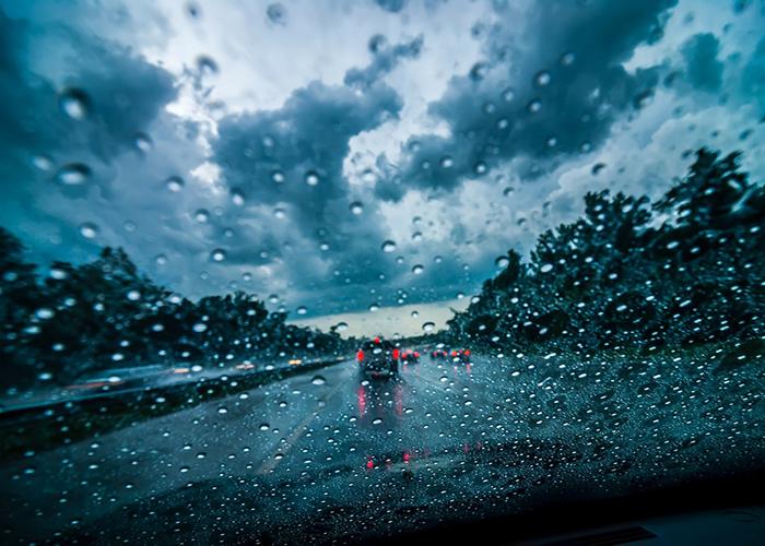 meteo-milano-domani-torna-la-pioggia