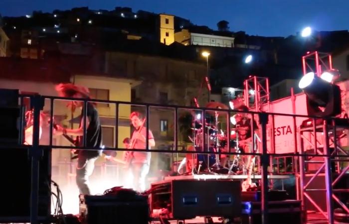 VideoPillola della Festa della Musica