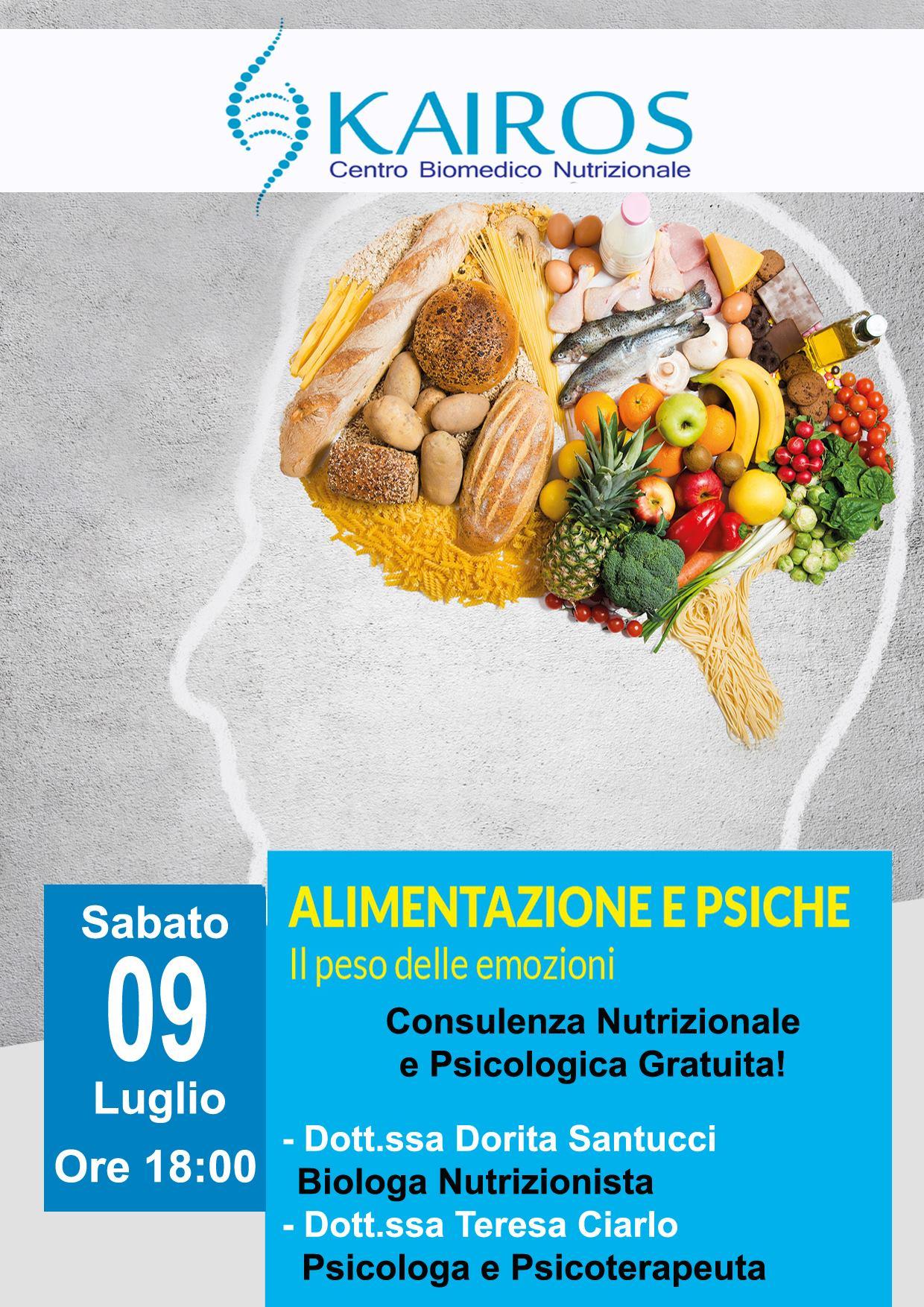 nutrizionepische_programma