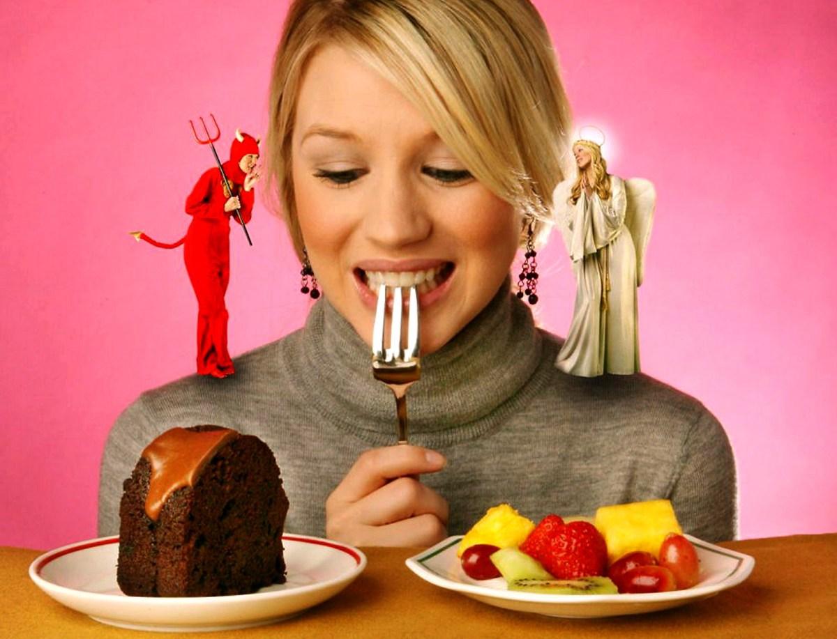 nutrizionepsiche