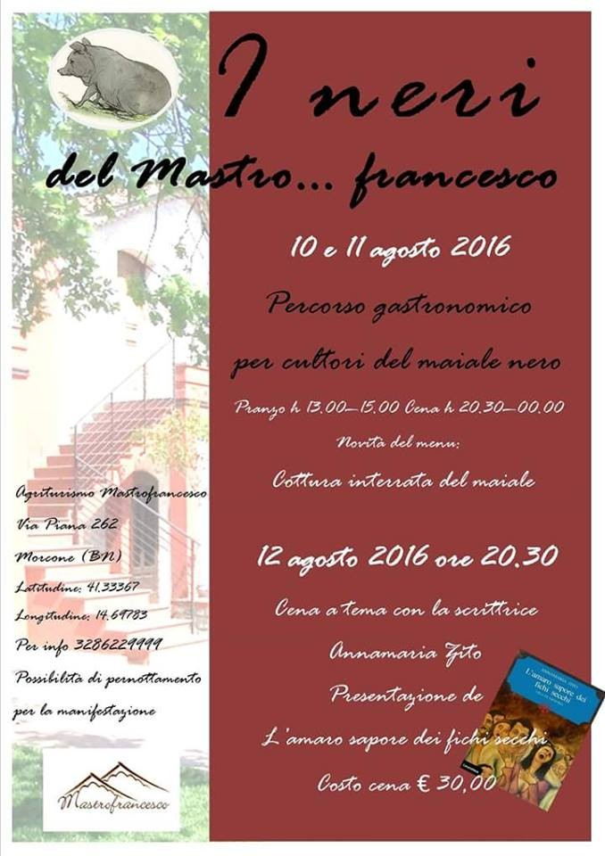 I-Neri-del-mastro-Francesco-locandina-evento