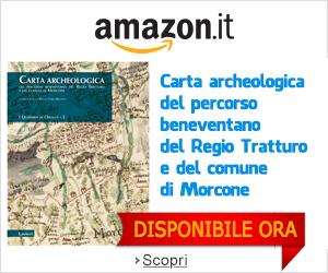 Libro_tratturo_Morcone