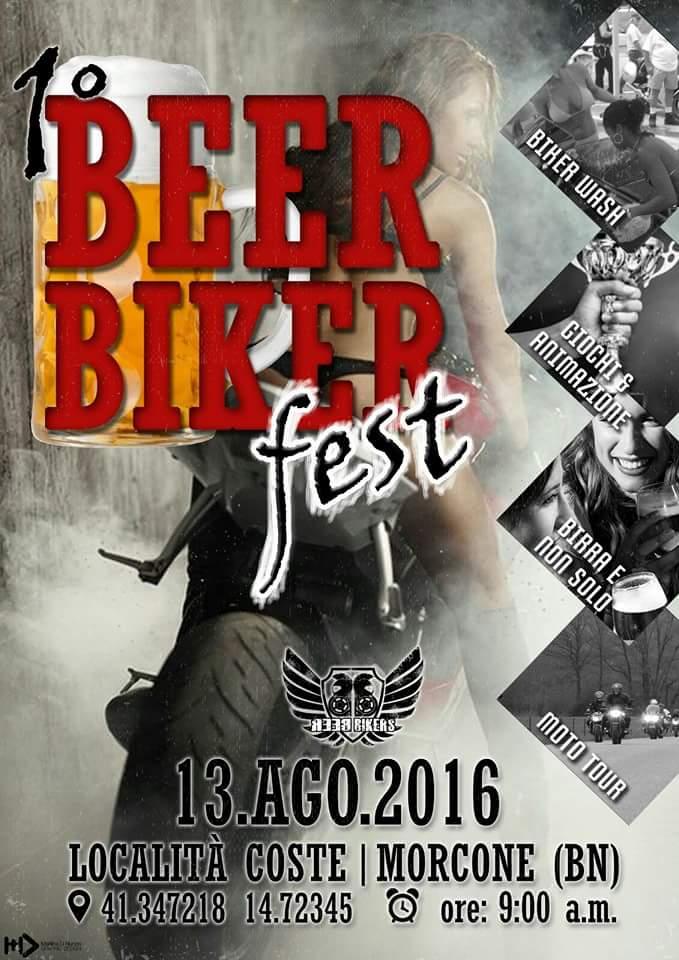 beerbikerfest