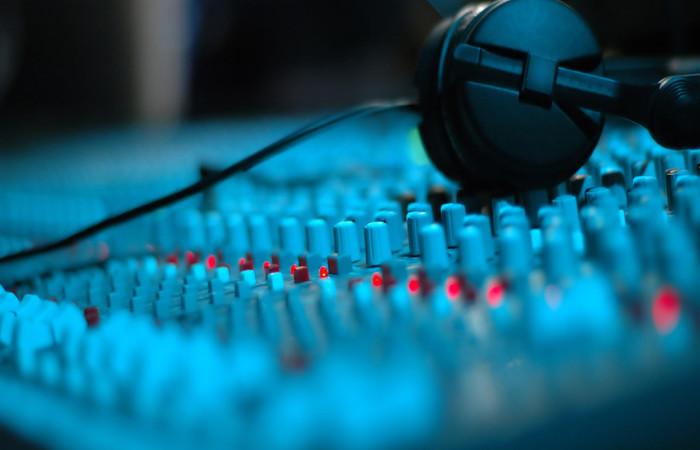 RadioReset, la nuova stagione partirà il 3 Ottobre