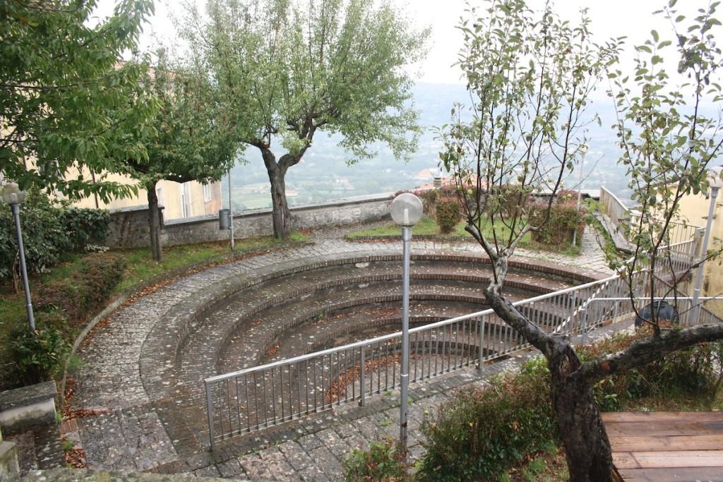giardini_sannia