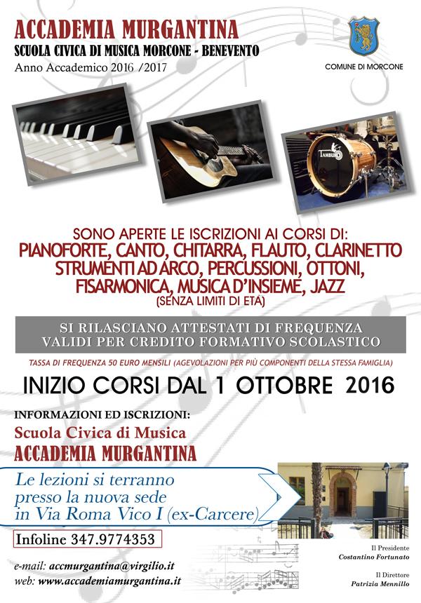 locandina-accademia-2017