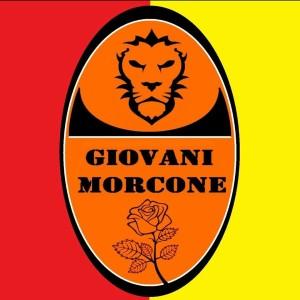 logo_giovani_morcone