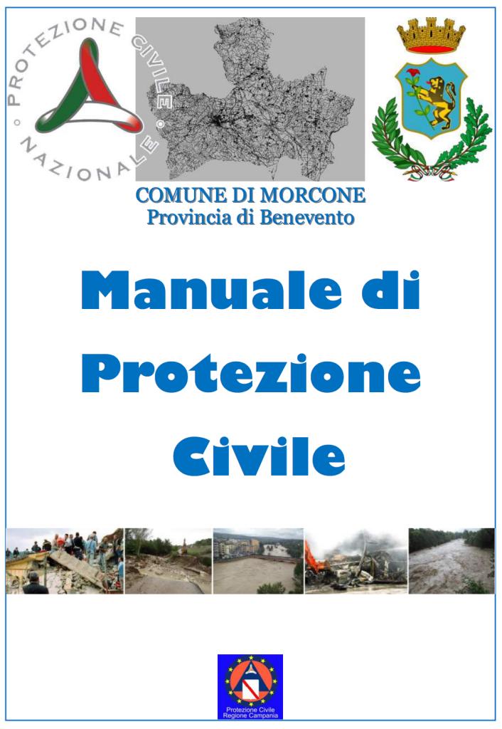 manuale_protezione_civile