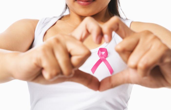 Giornata di prevenzione tumore al seno