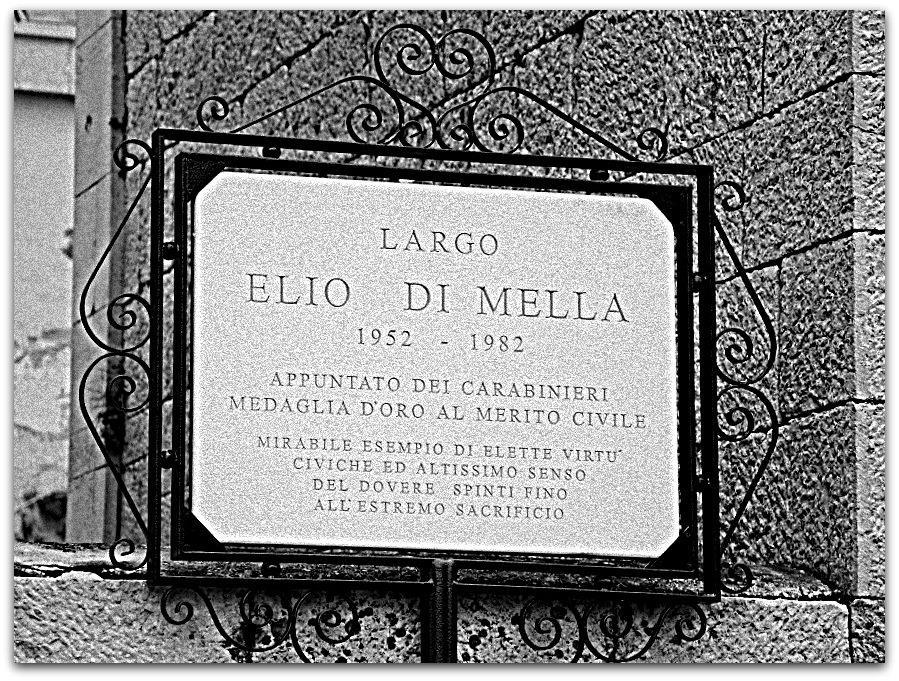 targa_elio_di_mella