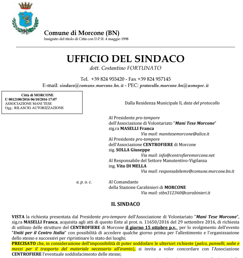 delibera_comune_uniticentroitalia