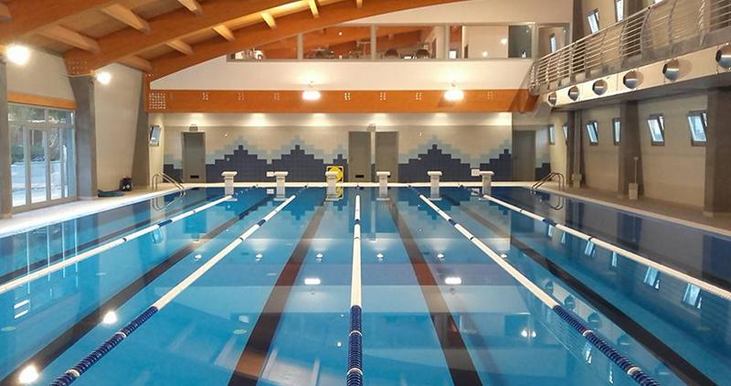interno_piscina