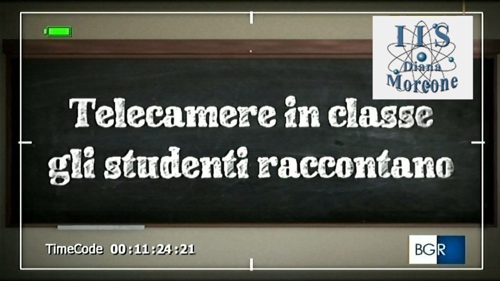 liceo_tgr