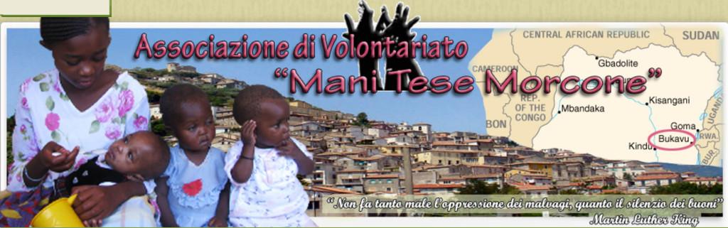 manitese_home