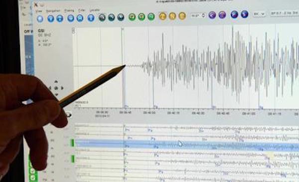 osservatorio_sisma
