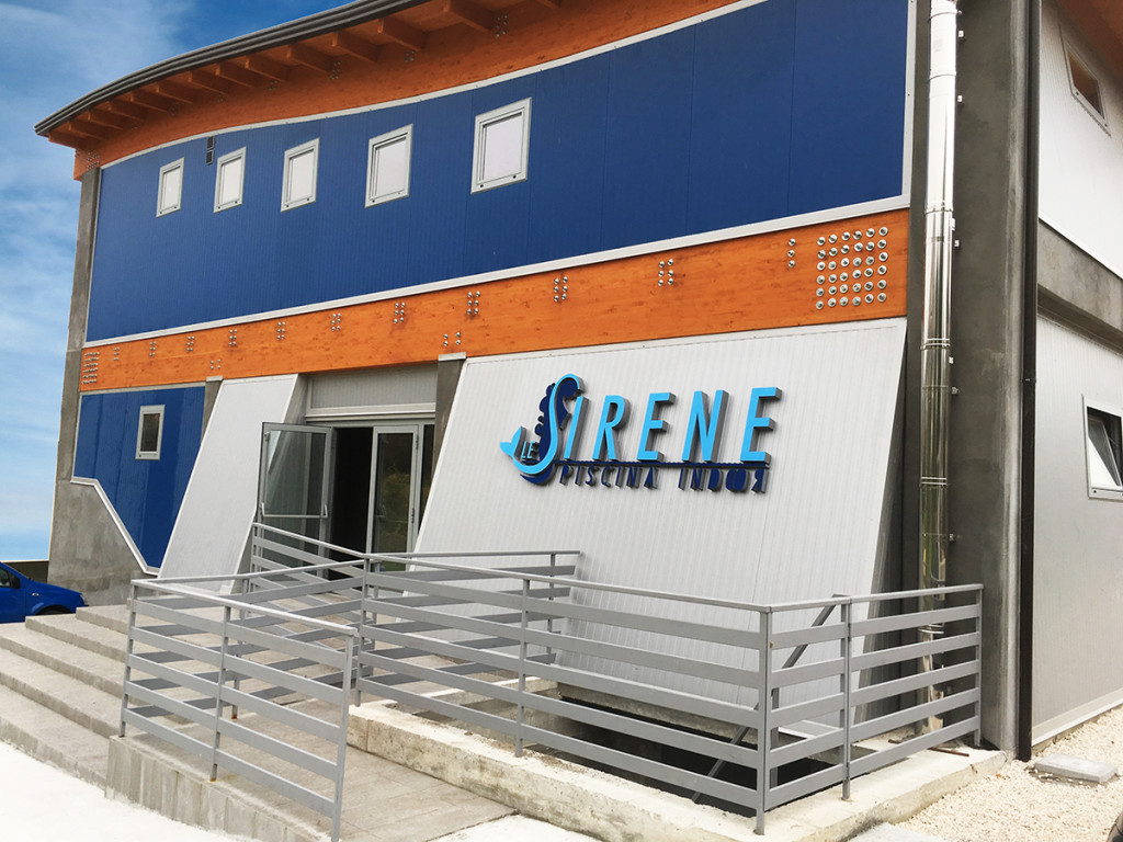 sirene_esterno