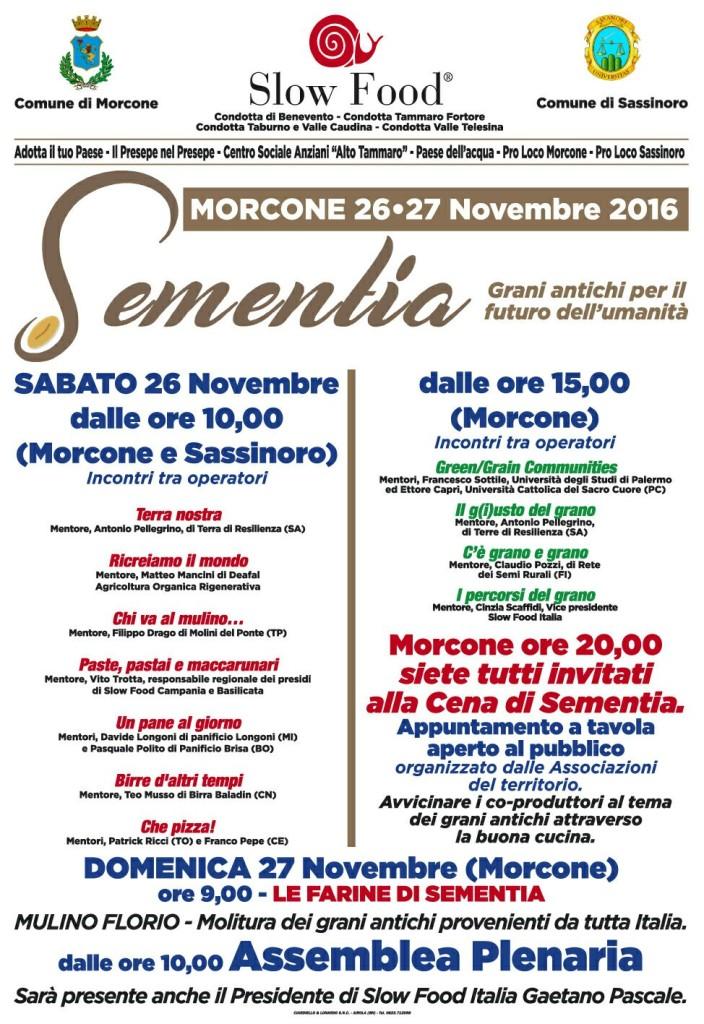 sementia_programma