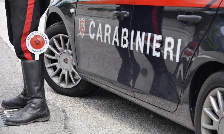 images_2016_carabinieri_cara-750x450