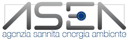 logo_asea_2016_sito