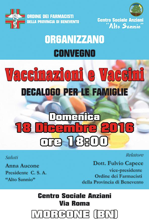 ordinebn_vaccini