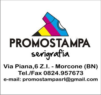 Promostampa