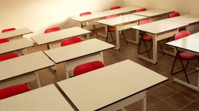scuola-chiusa-generica-122847-660x368