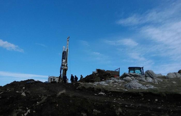 Eolico in montagna: lo speciale del Fatto Quotidiano