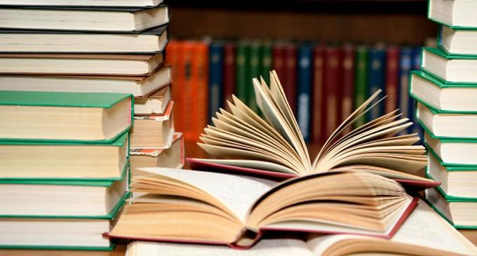 libri1-680x365_c