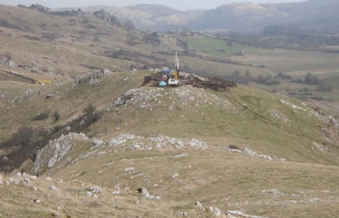 Eolico in montagna: ricostruiamo cosa è successo