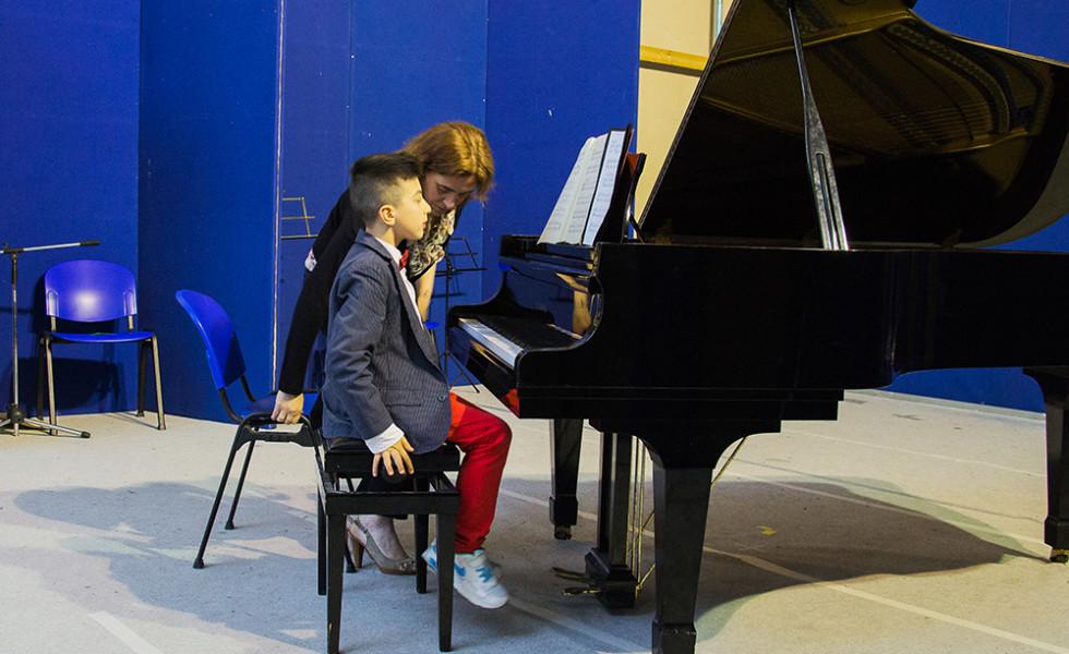 accademia in concerto piano 2
