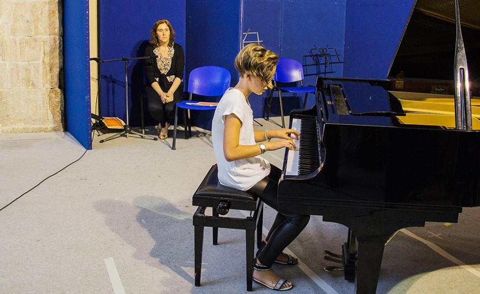 accademia in concerto piano 8