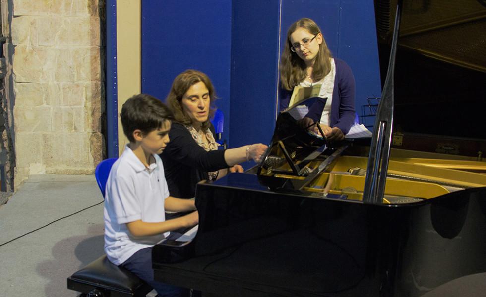 accademia in concerto piano 9