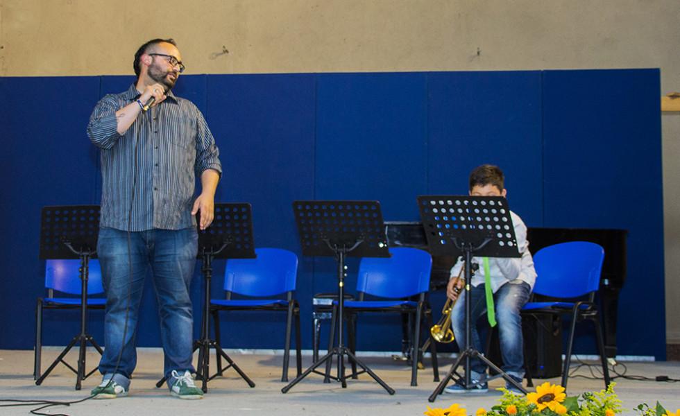 accademia in concerto tromba 1