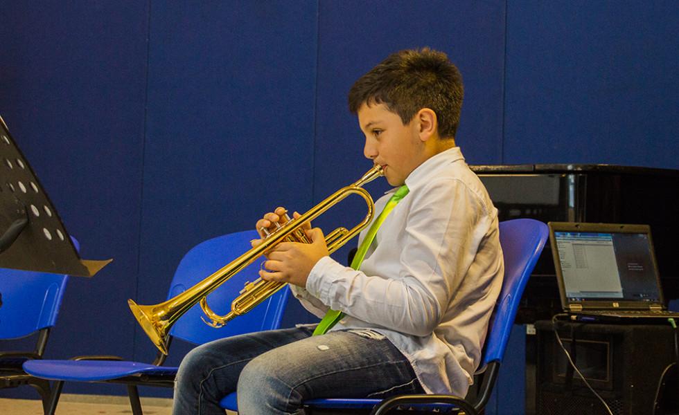 accademia in concerto tromba 2