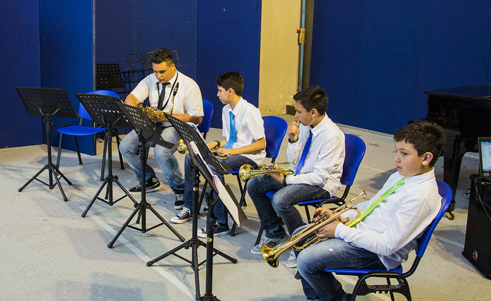 accademia in concerto tromba 5