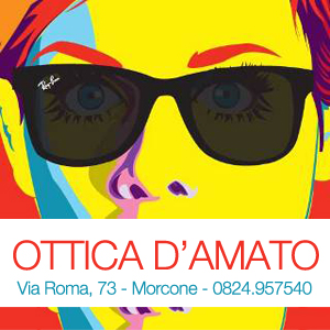 Ottica D