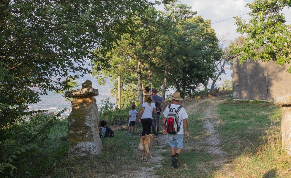 escursione a monte calvello (116)