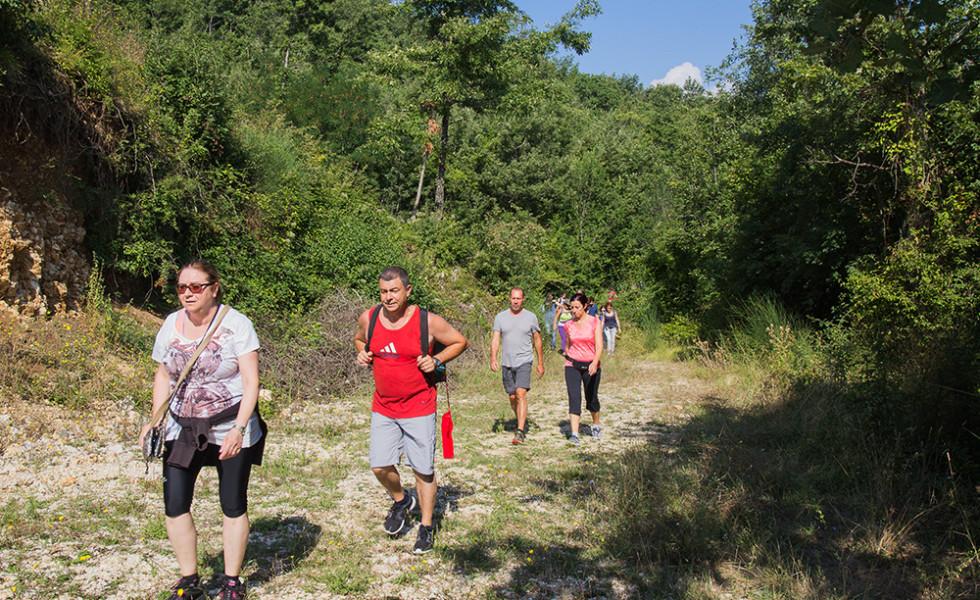 escursione a monte calvello (23)
