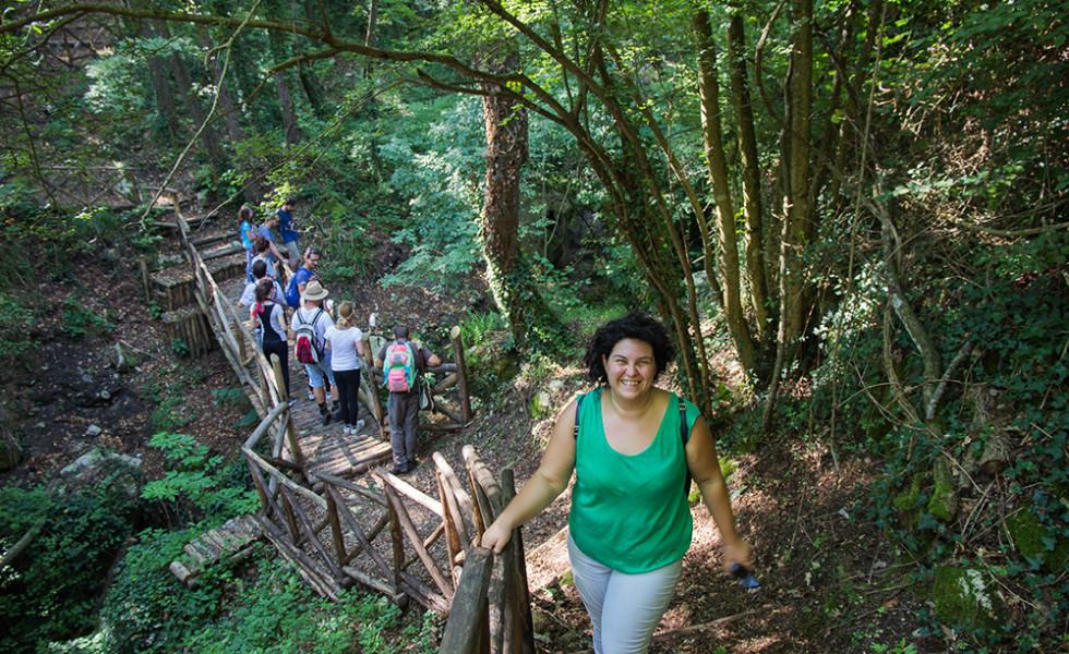 escursione a monte calvello (29)