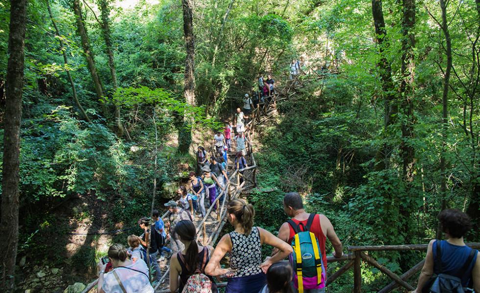 escursione a monte calvello (36)