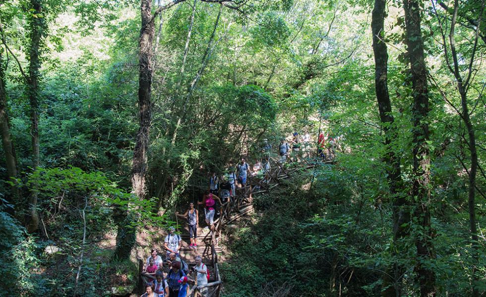 escursione a monte calvello (37)
