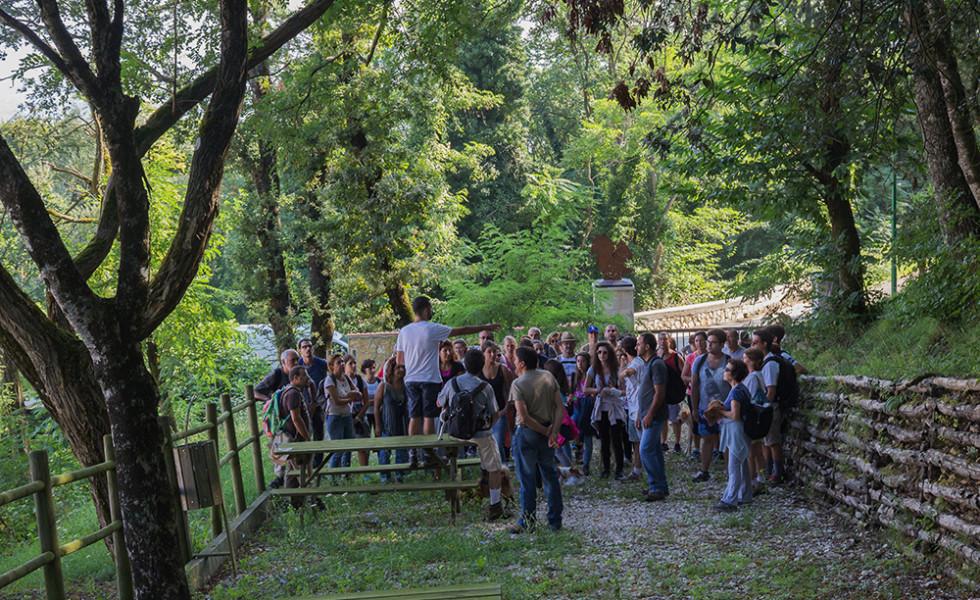 escursione a monte calvello (8)