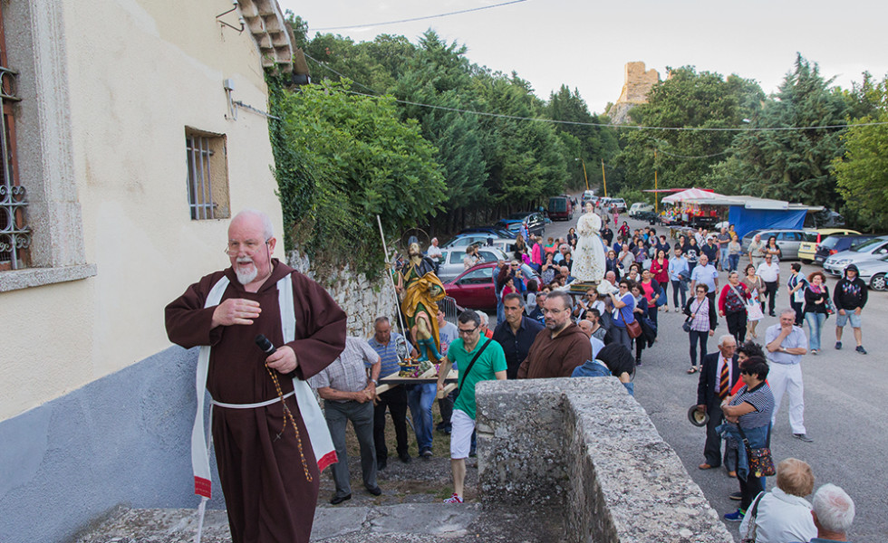 festa san rocco 2016 (67)