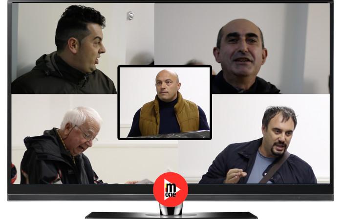 Speciale Mobilità, video del dibattito con i cittadini