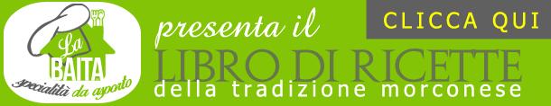banner_baita_LIBRO