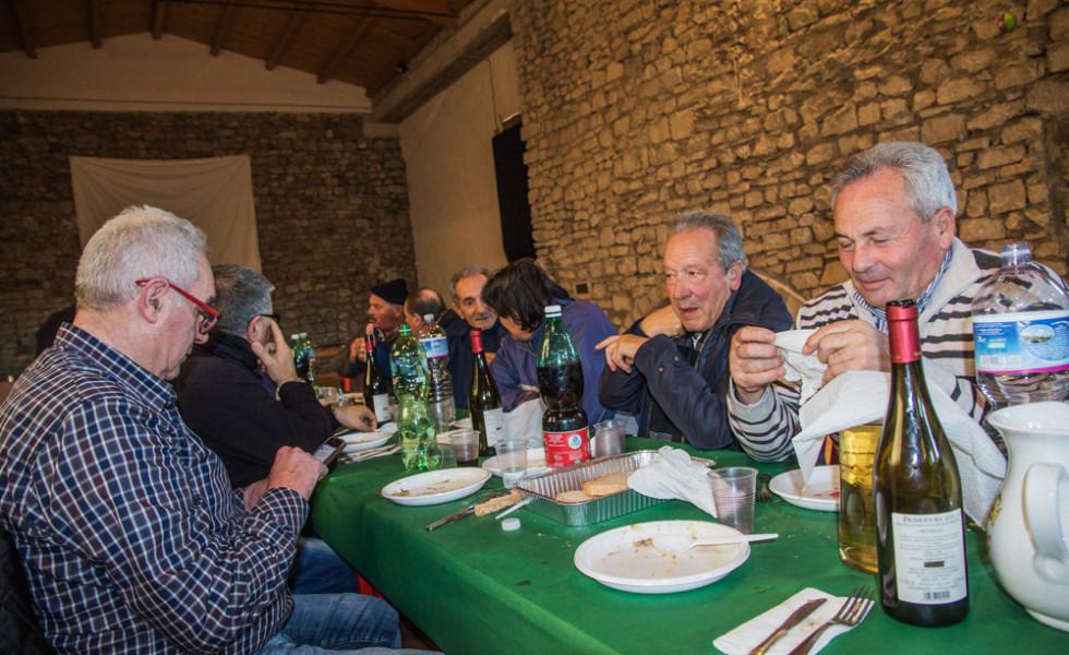 pranzo-a-base-di-agnello-adulto-73